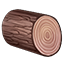 Crafting Resource Log Elm.png