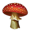 Crafting Resource Toadstool.png