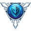 Icon Inventory Overload Defense Companion GuardianFighter T01.png