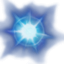 Icons Companion Willowisp.png