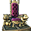 Icons Inventory Mount Throne Boo.png