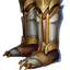 Inventory Feet Elemental Fire Guardianfighter 01.png