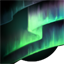 Event Simril Refinement Gate.png