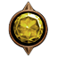 Icon Inventory Enchantment Radiantsigil T4 01.png