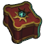 Icon Lockbox Resurgence Enchantmentpack.png
