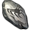 Icons Inventory Misc Gemstone Phasespider 01.png