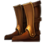 Inventory Feet Chain Professions Armorsmithing Bronze Lv10.png