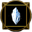 Armorenchant Frostburn T7 01.png