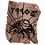 Icon Inventory Quest M14 Wantedposter Spider.png