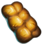 Icons Inventory Consumables Food Bread 05.png