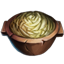 Icons Inventory Consumables Food Vegetable 02.png