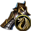 Inventory Arms Stronghold Dragon Guardianfighter 01.png