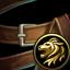 Inventory Belt Stronghold Lion Hunterranger 01.png
