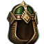 File:Inventory Head Stronghold Devotedcleric 01.png