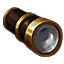 Inventory Jewelcrafting Jewelersloupe 01.png
