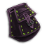 Inventory Misc Bag1 Greenthread.png
