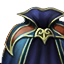 Inventory Neck Ceremonial Guardianfighter 01.png