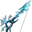 Inventory Primary Winter Bow 01.png
