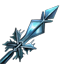 Inventory Primary Winter Dagger 01.png