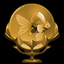 Power Icon Companion Goldfish.png