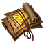 Icon Companion Upgrade Experiencetreatise Lesser.png