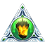 Icon Inventory Overload Offense Companion Thayan T02.png