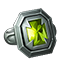 Icons Inventory Masterwork Ring Sphene 01.png