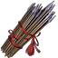 Crafting Resource Commissioned Scalepiercer Arrows.png