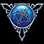Icon Inventory Overload Defense Companion Hunterranger T01.png