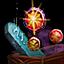 Icon Lockbox Darkforest Uniquepack.png