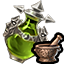 Inventory Consumables Potion T7 Alchemical Yellowgreen.png