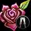 Courtesan's Bottoms icon.png