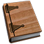 Crafting Tool Artificing Picatrix Oak.png