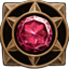 Icon Inventory Enchantment Darkemblem T8 01.png
