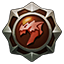 Icons Inventory Event Siege Dragoncult Insignia.png