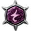 Icon Inventory Runestone Eldritch T8 01.png