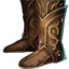 Inventory Feet Stronghold Hunterranger 01.png