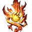 Inventory Primary Orb Elemental Fire 01.png