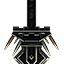 Inventory Primary Sword Professions Weaponsmithing Blackiron Lv60.png