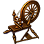 Inventory Crafting Assets Spinning Wheel 02.png