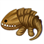 Companion Baby Bulette.png