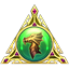 Icon Inventory Overload Offense Player Dragon T02.png