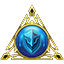 Icon Inventory Overload Offense Player GuardianFighter T01.png