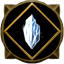 Icon Inventory Weapenchant Frost T7 01.png