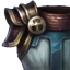 Inventory Body T02 Devoted 01.png
