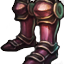 Inventory Feet T03 Guardian 01.png
