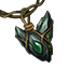 Inventory Secondary Talisman Elemental Earth 02.png