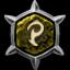 Icon Inventory Runestone Profane T8 01.png