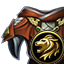Inventory Body Stronghold Lion Controlwizard 01.png