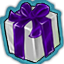 Inventory Misc Gift Purple Bound.png